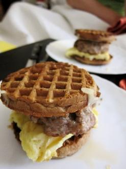 040112 waffles