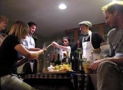 101608 Soup Service