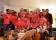 2013_0202 SC group (640x463)