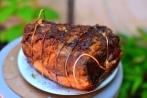 2013_0629-pork-roast
