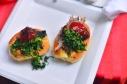 2013_0629-sandwiches-relish