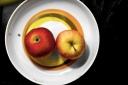 2013_0702-manky-apple