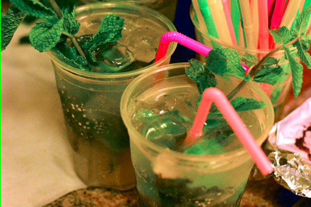 2013_0705-drinks