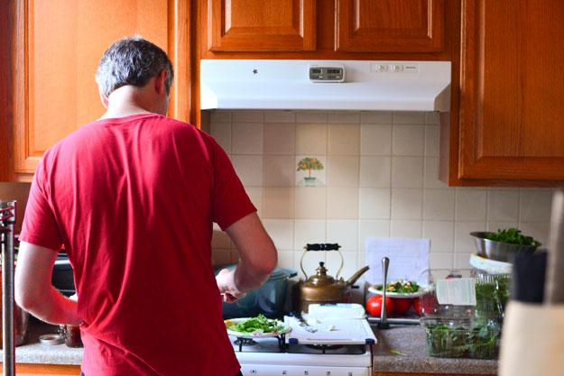 2013_0705-kitchen