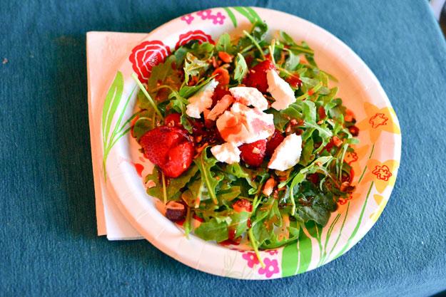 2013_0705-salad